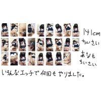 愛好家3 HD録画 動画  ダウンロード
