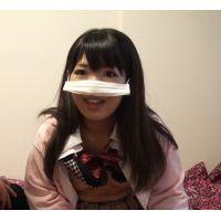 【ライブチャット38】綺麗なお姉さん・アイドル美  のハイブリッド娘と帽子男【顔出し】