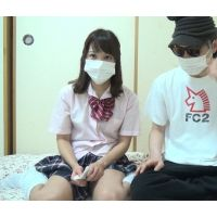 boushi_neo_06.mp4 Download