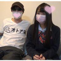 boushi-best-01.mp4 Download