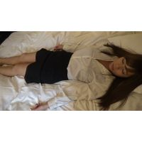 shachiku-11.mp4 Download