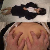 shachiku-38.mp4 Download