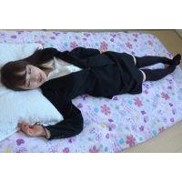 shichiku07.mp4 Download