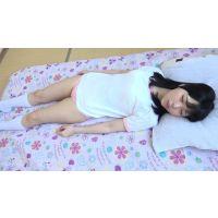 shachiku-09.mp4 Download