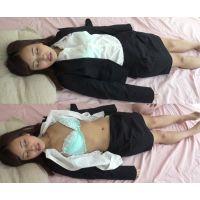 shachiku-17.mp4 Download
