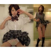 korea_yujin.zip Download