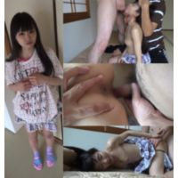 300MANEN.wmv Download