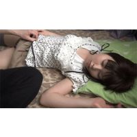 mashiro.mp4 Download