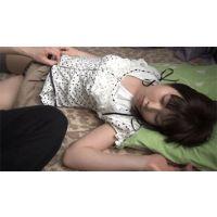 素人女子大生1年マシロ(18歳、美形、パイパン)サークル人気ナンバー1の万能S級娘に中出し  ダウンロード