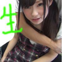 キターーー(゚∀゚)ーーー!!■ニコ生歌い手大好き  ■ポストなあ坊豆腐候補→生姦3P生中出し生搾り