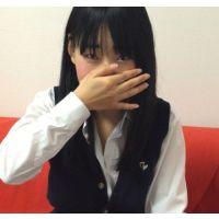 ■【常連34】北関東在住の無職、青森育ちのりんごほっぺちゃん【田舎可愛い】■サンプル動画有り