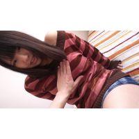 yorimodoshi.mp4 Download