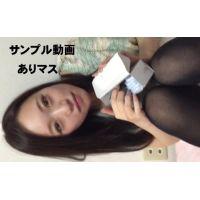 love2-zenpen.mp4 Download