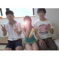 tomodachi_sachan.wmv Download