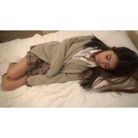 ■超魔法23■渋谷系ギャル制服も意外と好きなんだよね????【脱リフレ】  ダウンロード