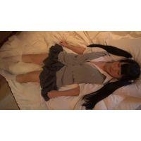 ◆大魔法04◆将来オタサーの姫になる確率100%の2.5次元ちゃんタソ【C学年】
