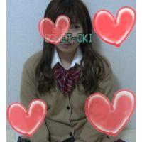 mizuki_dvd-300MB.mp4 Download