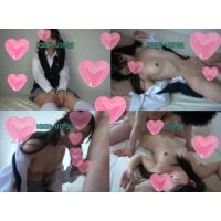uoza_dvd300MB.mp4 Download