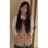 sagamihara44.mp4 Download