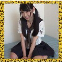 sagami-kari-02.mp4 Download