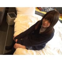 NEO-sagami-07.mp4 Download