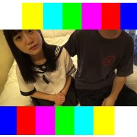 sagami-kari-1.mp4 Download