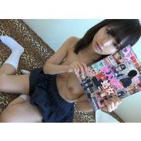 sagami-tobo-24.mp4 Download