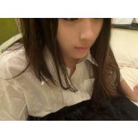 taiwan_rin11.wmv Download