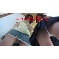 sagamihara19.wmv Download