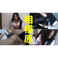 sagamihara15.wmv Download
