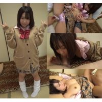 sagamihara41.mp4 Download