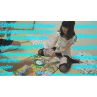 ototo63.mp4 Download