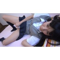 ototo49.mp4 Download