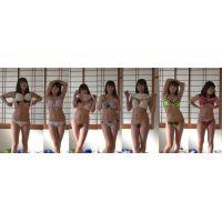 shitagi77-2.mp4 Download