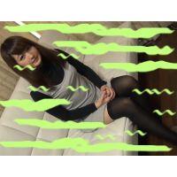 tokugatakai.mp4 Download