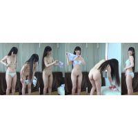 shitagi-111.mp4 Download