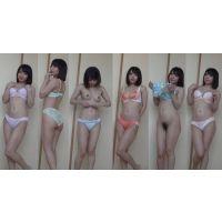 shitagi95-2.mp4 Download