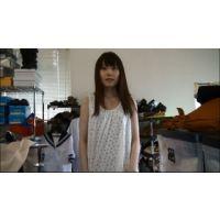 かわいい女子校生JKの抜ける無料エロ動画 ハメ撮り |