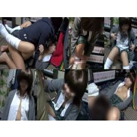 iede-mp4.mp4 Download