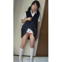 momokachan_aikyou.mp4 Download