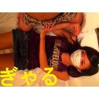 pachinko-muryou.wmv Download