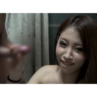 0241.mp4 Download