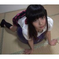 ■都内(中)卒業女子の卑猥遊戯録