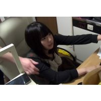 0424.mp4 Download