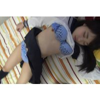 0429.mp4 Download