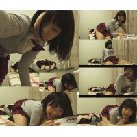 rena_gyakune.wmv Download