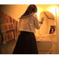 satsuki_kigae1.mp4 Download