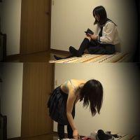 satsuki_kigae2.mp4 Download