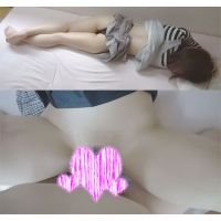 asami_nekomi.wmv Download