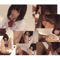 c_ogawaa_juku.wmv Download
